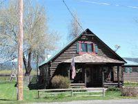 Home for sale: 136 Lassen St., Chester, CA 96020