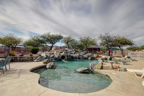 20107 W. Medlock Dr., Litchfield Park, AZ 85340 Photo 55