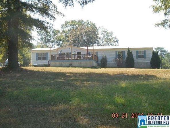50318 E. Hwy. 78, Lincoln, AL 35096 Photo 2