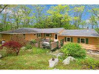 Home for sale: 59 State Route 37, New Fairfield, CT 06812