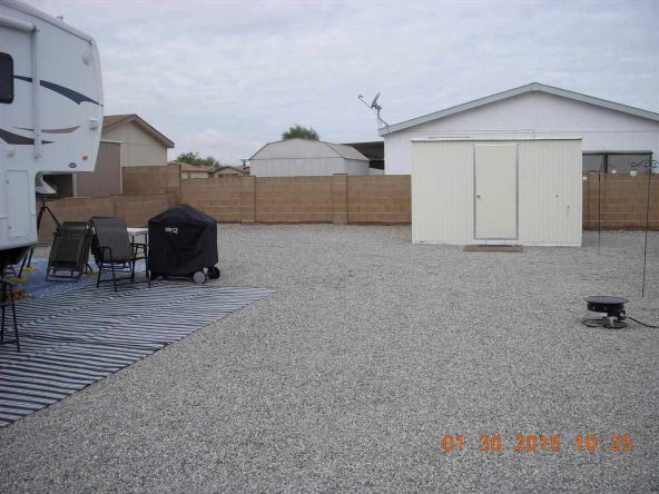 10286 S. Monsoon Ave., Yuma, AZ 85365 Photo 2