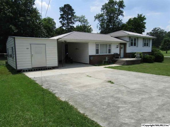 3516 Park Ln., Rainbow City, AL 35906 Photo 7