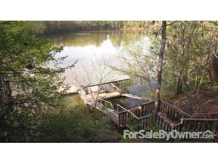 682 Tawassee Pointe, Lowndesboro, AL 36752 Photo 2