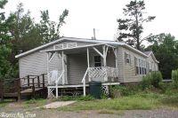 Home for sale: 348 Polk 36, Mena, AR 71945