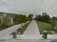 Home for sale: Lemonberry, Thousand Oaks, CA 91362
