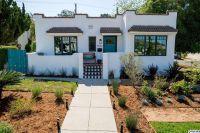 Home for sale: 1330 Eagle Vista Dr., Los Angeles, CA 90041