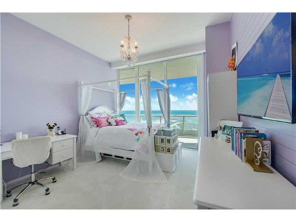 100 S. Pointe Dr. # 1006, Miami Beach, FL 33139 Photo 18