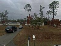 Home for sale: Burntleaf Ln., Tallahassee, FL 32310
