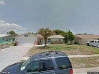 Home for sale: Beau Rivage, Ormond Beach, FL 32176