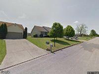 Home for sale: Pin Oak, Lancaster, KY 40444