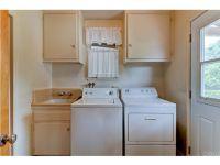 Home for sale: 459 N. Glendora Avenue, Covina, CA 91724