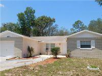 Home for sale: 3870 Tam Dr., Orlando, FL 32808