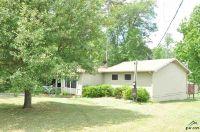 Home for sale: 1424 Cr 2275, Mineola, TX 75773
