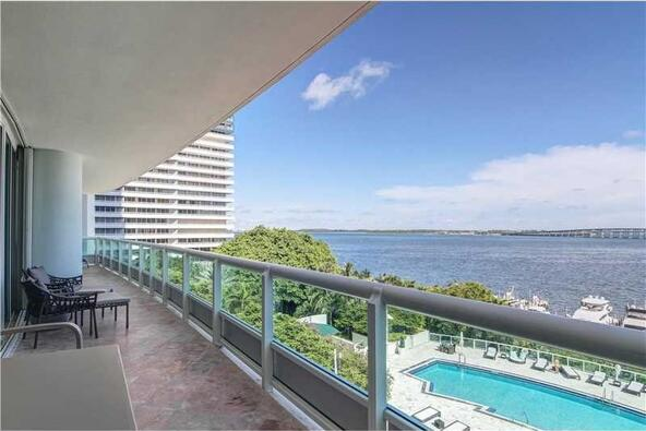 1643 Brickell, Miami, FL 33129 Photo 1