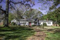 Home for sale: 227 College Cir., Cedartown, GA 30125