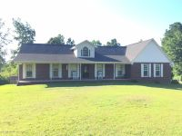 Home for sale: 2319 Co Hwy. 62, Haleyville, AL 35565