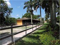 Home for sale: 22800 S.W. 214th Ave., Miami, FL 33170