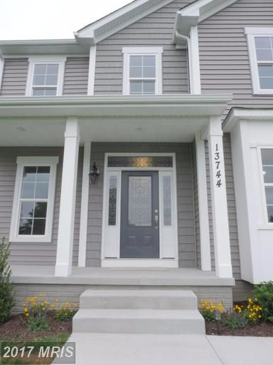 13744 Jacobs Rd., Mount Airy, MD 21771 Photo 40