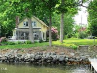 Home for sale: 300 Bantam Lake Rd., Morris, CT 06763