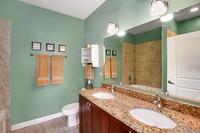 Home for sale: 5067 North Lincoln Avenue, Chicago, IL 60625