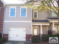 Home for sale: 150 The Preserve Dr., Athens, GA 30606