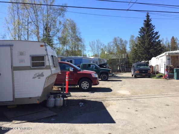 2702 Mcrae Rd., Anchorage, AK 99517 Photo 5