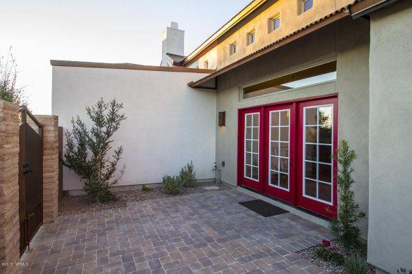 236 W. 21st, Tucson, AZ 85701 Photo 20