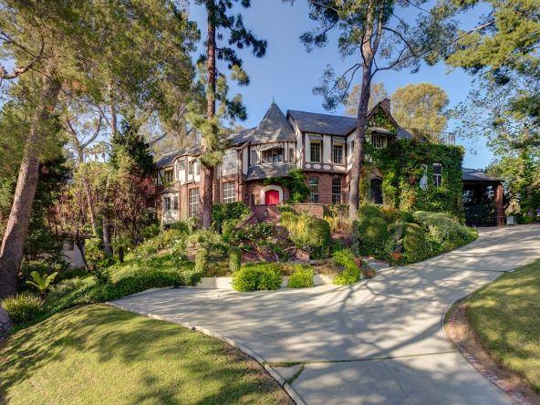2656 Aberdeen Avenue, Los Angeles, CA 90027 Photo 7