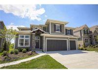 Home for sale: 9818 Hastings St., Lenexa, KS 66227