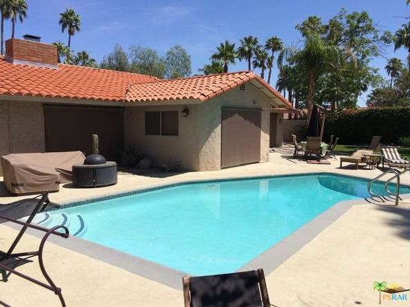 2497 E. Santa Ynez Way, Palm Springs, CA 92264 Photo 32