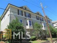 Home for sale: 1929 Jonesboro Rd., Atlanta, GA 30315