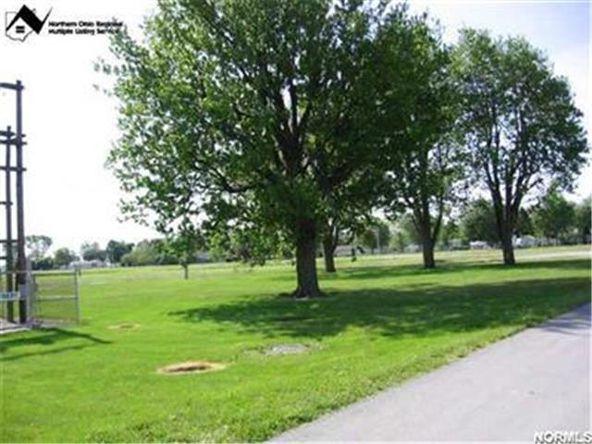 1343 Greenwood Ct., Findlay, OH 45840 Photo 3