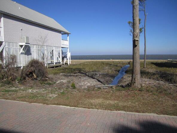 12475 Hwy. 180, Gulf Shores, AL 36542 Photo 5