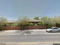 Home for sale: 2450, Saint George, UT 84790