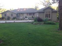 Home for sale: 14544 N. 300 E., Covington, IN 47932