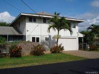 Home for sale: 67-278a Kukea Cir., Waialua, HI 96791