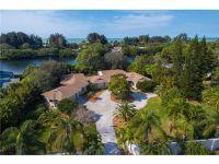 Home for sale: 7618 Midnight Pass Rd., Sarasota, FL 34242