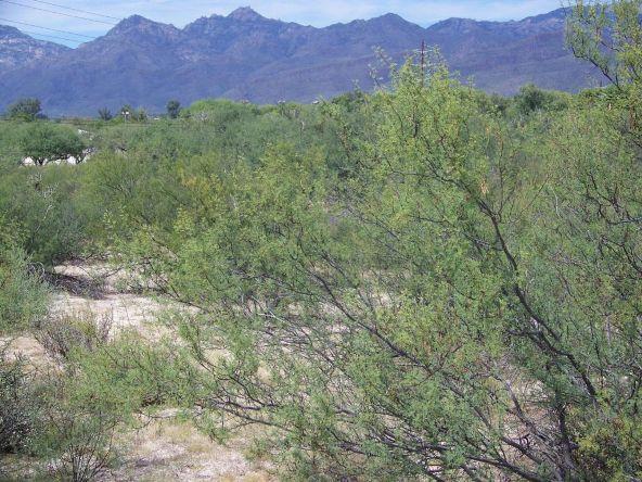 1326 N. Tanque Verde Loop, Tucson, AZ 85749 Photo 20