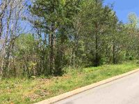 Home for sale: Lot 41 Chestnut Hill Dr., Athens, TN 37303