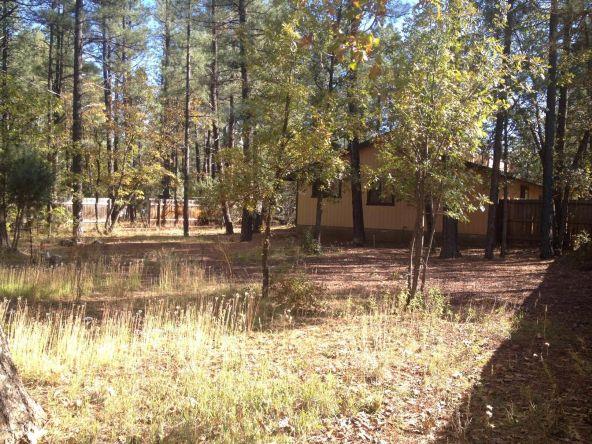 2077 S. Wild Oak Trail, Pinetop, AZ 85935 Photo 46