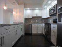 Home for sale: 2801 N.E. 183rd St. # 706w, Aventura, FL 33160