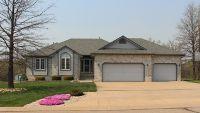 Home for sale: 1218 Rainbow Dr., Towanda, KS 67144