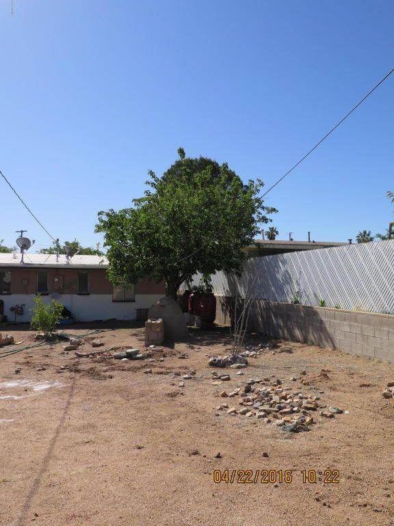 904 W. 3rd, San Manuel, AZ 85631 Photo 29
