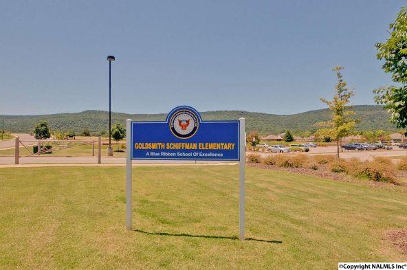 5037 Montauk Trail, Owens Cross Roads, AL 35763 Photo 24