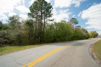Home for sale: Bryan Rd., Orlando, FL 32807