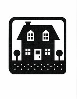 Home for sale: 203 Cole Dr., Yankton, SD 57078