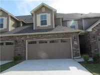 Home for sale: 7539 N. 132nd East Avenue, Owasso, OK 74055