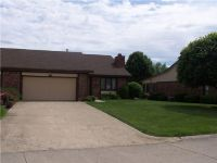 Home for sale: 1211 Cypress Dr., Shelbyville, IN 46176