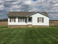 Home for sale: 2044 Carneal Ln., Oak Grove, KY 42262