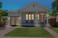 Home for sale: 1724 Tainter St., Saint Helena, CA 94574